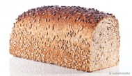 1300_HollandsMeergranenBrood